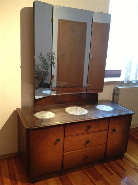 Alte Küchenschränke 50er by Antike Spiegel Kaufen Antike Spiegel Kaufen Wandspiegel