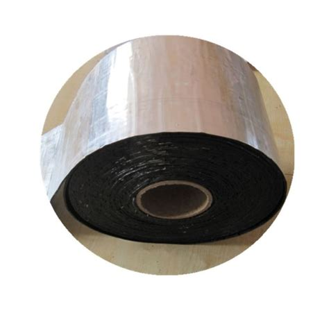 self adhesive bitumen cover tape manufacturers and suppliers china factory aonuo