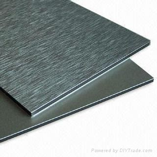 fire resistant aluminum composite panel renoxbell china aluminum composite panel