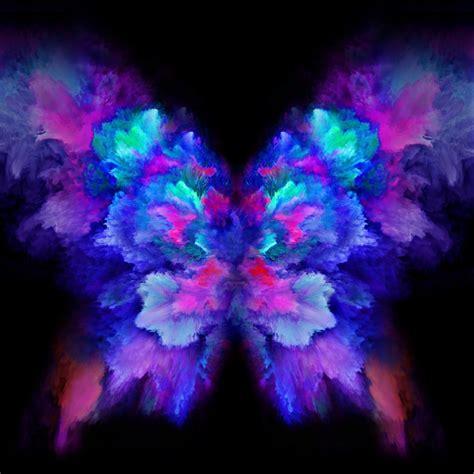 samsung galaxy fold picture floral samsung galaxy fold