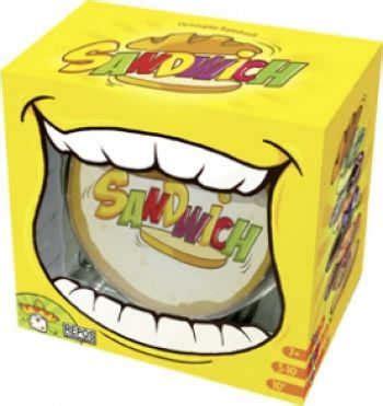 jeux de cuisine de sandwich sandwich jeu de société chez jeux de nim