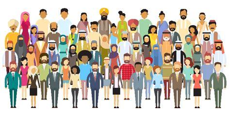 cultura si e social webs de interés sobre cultura e instituciones europeas