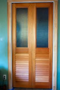 home depot interior window shutters custom glass louvered bifold doors