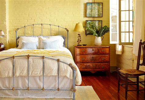 Rebirth In New Orleans  Home Tours 2014  Lonny