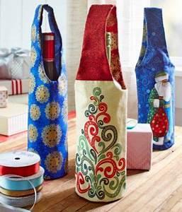 Best 25 Gift bags ideas on Pinterest