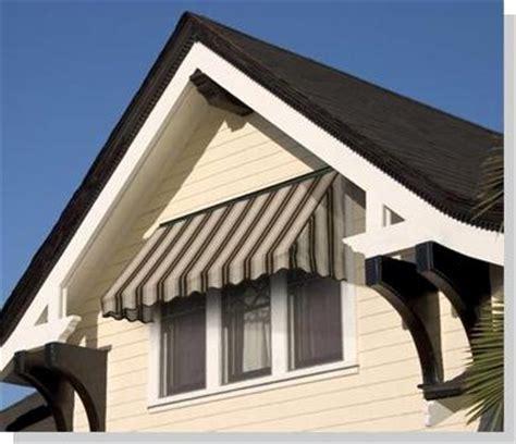 awnings aluminum window awnings usa sunbrella fabric window awnings usa