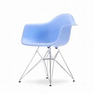Eames Replica Deutschland : eames style dining dar arm chair blue replica ~ Sanjose-hotels-ca.com Haus und Dekorationen