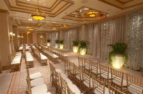 venetian palazzo hotel weddings las vegas nv