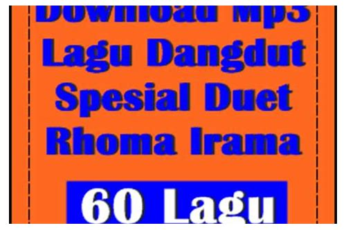 download lagu dangdut cemburu buta mp3