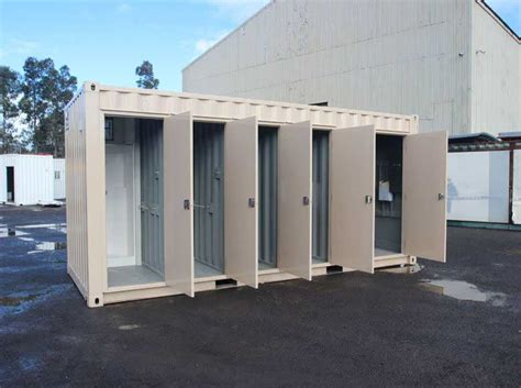 commercial bathroom ideas ablution blocks modified ablution units and portable toilets