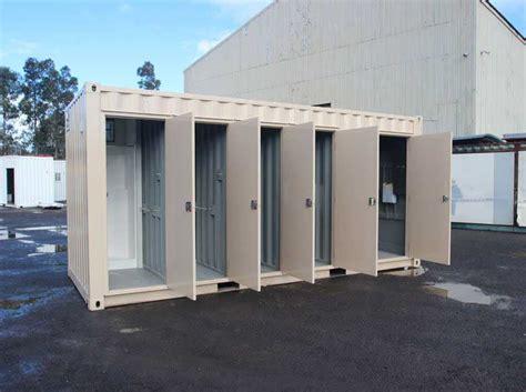 bathroom ideas australia ablution blocks modified ablution units and portable toilets
