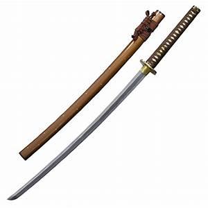 Barringtons Swords