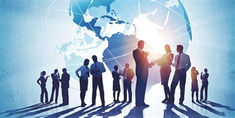 Employers Forum 2016  Association Of Mbas
