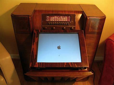 greatest apple hardware mods   time cult  mac