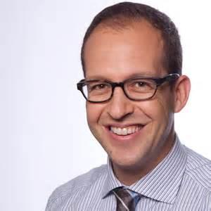Yair Blumenfeld - Stanford Children's Health