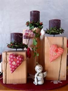 Holz Kerzenständer Selber Machen : kerzenst nder aus holz selber bauen ~ Bigdaddyawards.com Haus und Dekorationen