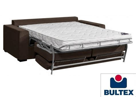 canape cuir angle conforama canapé lit convertible