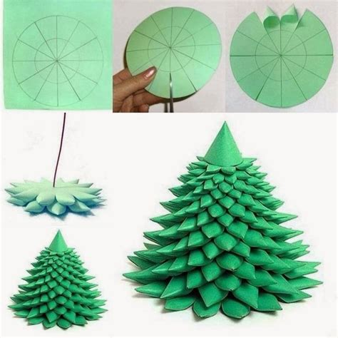 christmas paper crafts for adults paper crafts for adults find craft ideas