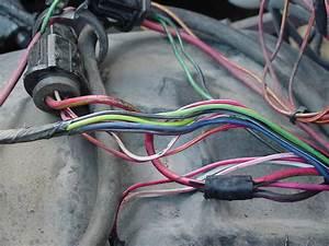 Wiring Up My Hei Distributor