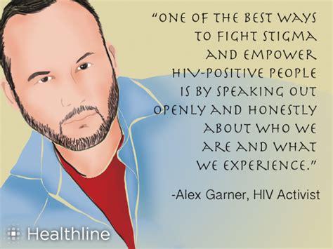 inspirational quotes  aids awareness world aids
