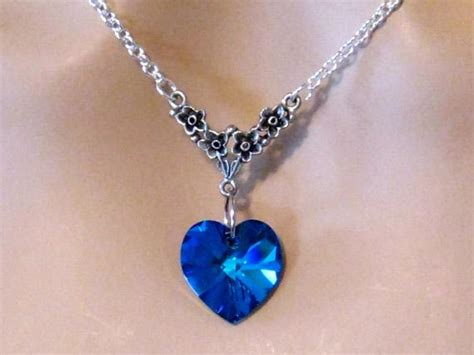 Blue Bridesmaids Necklace Romantic Bermuda By. Bridal Rings. Semi Precious Gemstone Beads. Initial Necklace. Engraved Anklet. Bronze Rings. Cut Bands. Artistic Engagement Rings. Heart Bangle
