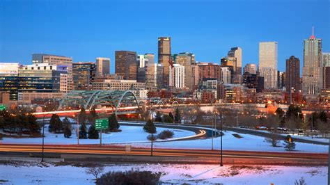 Rental Denver by Book Denver Vacation Rentals Travelocity