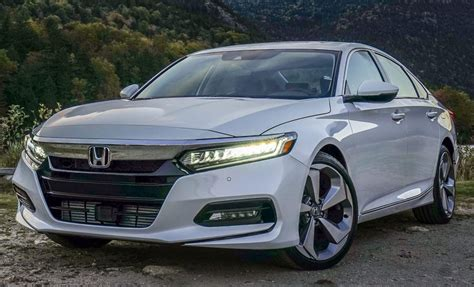 2020 Honda Accord by 2020 Honda Accord Awd Exterior Engine Price Interior