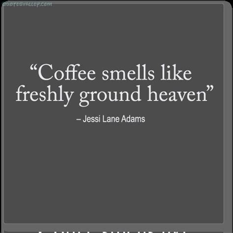 Coffee Quotes & Sayings, Pictures and Images