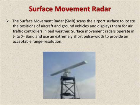 radar colligative properties