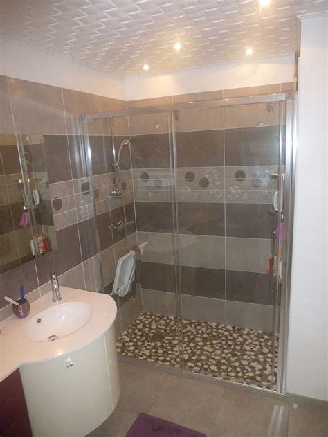 carrelage de cuisine sol jean marc sol installation salle de bains clés en