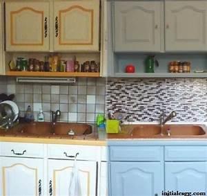 les 20 meilleures images a propos de renovation cuisine With couleur pour mur salon 7 home staging conseils decoration gratuits pour vendre vite