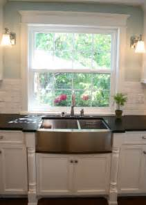 kitchen window backsplash 17 best images about kitchen reno on herringbone backsplash tile and marbles