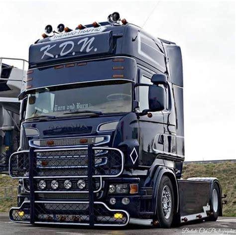 trucks images  pinterest trucks cars