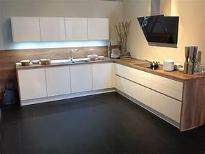 Winkelkuchen gunstig kaufen dockarmcom for Winkelküchen günstig kaufen