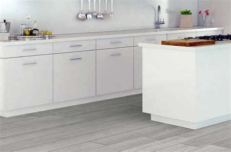 carrelage imitation parquet stockholm oyster 15x90 homeproject fr