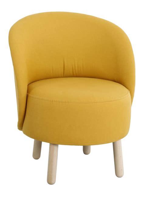 habitat bold fauteuils fauteuil jaune moutarde tissu