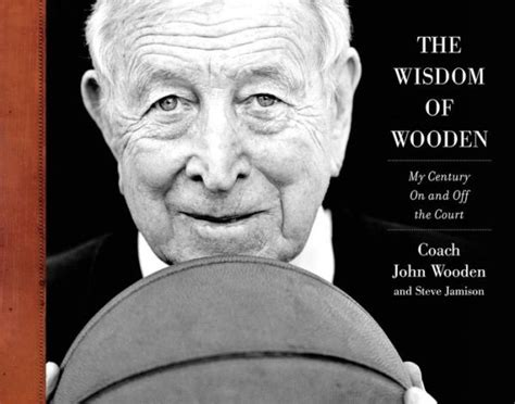 official site  coach wooden