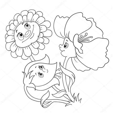 personaggi dei cartoni da colorare i personaggi dei cartoni animati da colorare
