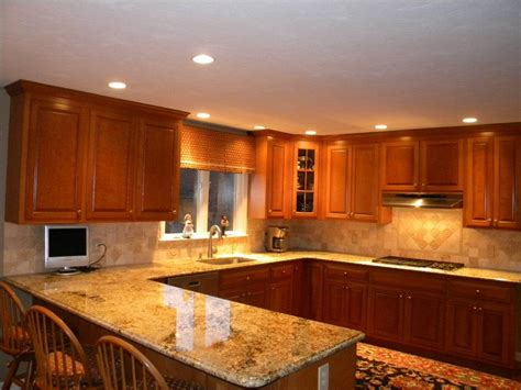 ideas for kitchen countertops and backsplashes kitchen countertops and backsplashes granite