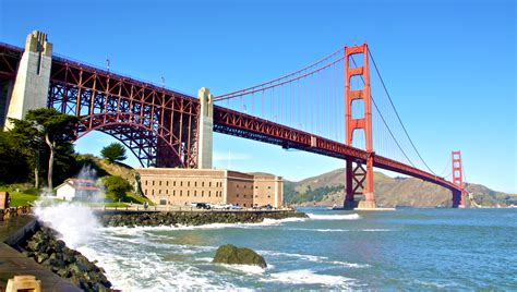 kyata top sf most destinations in san francisco lovely