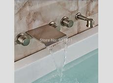 child proof bathtub faucet 28 images how to baby proof