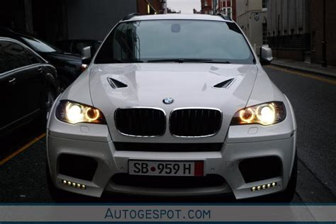 Bmw X6 How Many Seats by Suv News And Reviews Top Speed