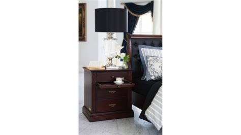 Harvey Norman Bedside Tables by Cheap Bedside Table Harvey Norman Au