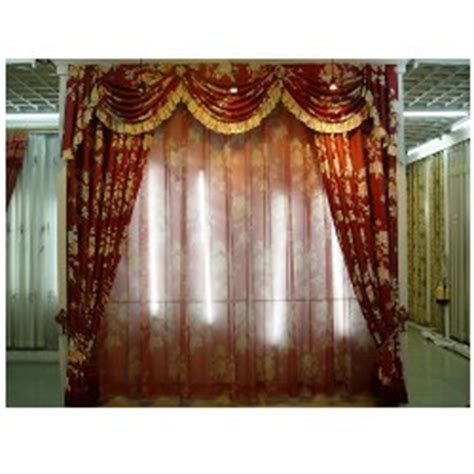 living room curtains offer good quality living room
