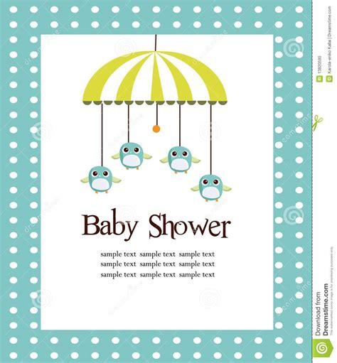 boy baby shower wallpaper  wallpapersafari