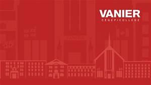 Vanier Wallpaper Vanier College ITSS