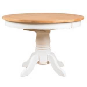 kitchen furniture atlanta padstow pedestal extending oak dining table