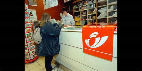 bureau de poste 9鑪e bureaux poste banques belgique