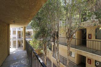 solana  grand rentals escondido ca apartmentscom