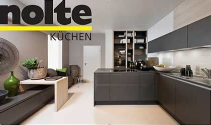 cuisine nolte prix prix d une cuisine nolte cuisine nolte eco atlanta with prix d une cuisine nolte fr